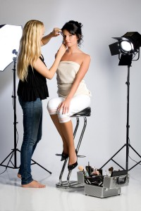 Fotoshootings planen