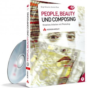 People Beauty und Composing von Birgit Nitzsche und Karsten Rose