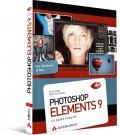 Photoshop Elements 9 von Scott Kelby und Matt Kloskowski