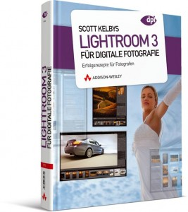 Lightroom3 von Scott-Kelby
