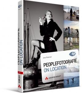 Peoplefotografie von Jens Petersen